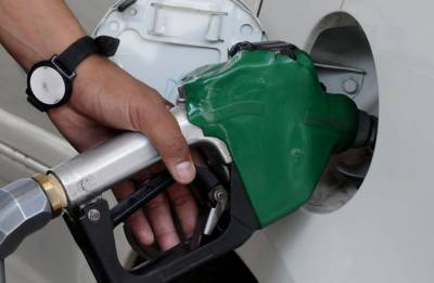 Petrol price hit highest level under BJP government, diesel at record peak