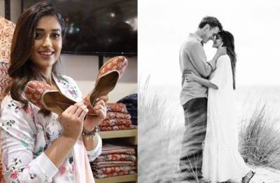 Is Ileana D'Cruz pregnant? Raid actress RESPONDS to rumours with single hashtag