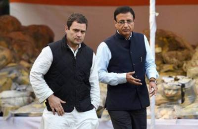 Congress' ill-conceived impeachment move may prove fatal for Rahul Gandhi in election year