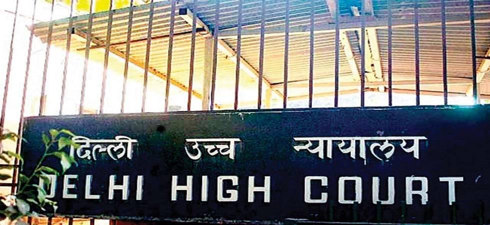 Delhi High Court (Source: PTI)