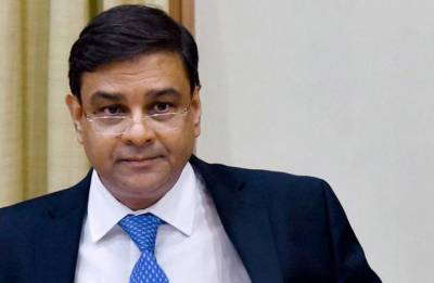 Investment reviving, growth to speed up in FY19: RBI Governor