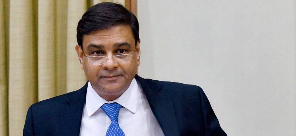 Investment reviving, growth to speed up in FY19 says RBI Governor