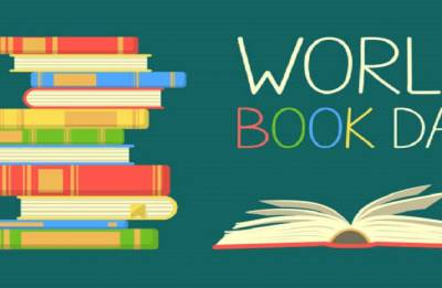 World Book and Copy Right Day 2018: Know its history and why is it celebrated