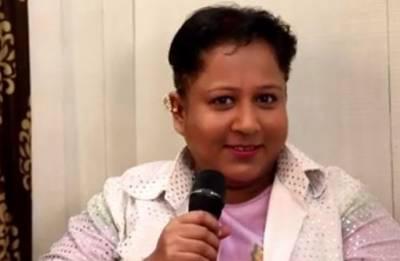 Bigg Boss Marathi: Aartii Solankii gets ELIMINATED from Mahesh Manjrekar's show