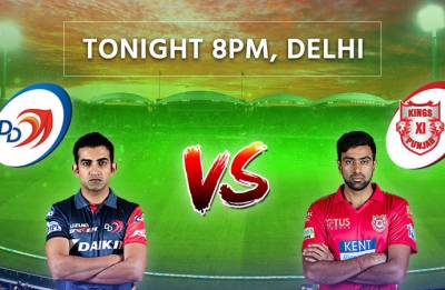 IPL 2018, DD vs KXIP: Can Delhi Daredevils turn the tables against Kings XI Punjab?