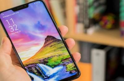 Asus Zenfone Max Pro M1 to make its worldwide debut in India today