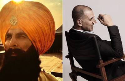 Fire breaks out on sets of Akshay Kumar's Kesari in Wai, no casualties reported