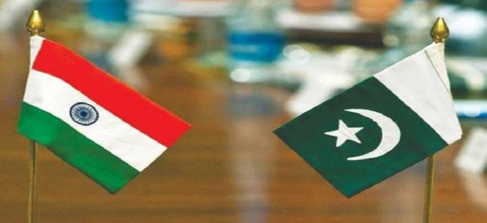 Pakistan hands over `missing' Indian pilgrim to Indian authorities (Representative Image)