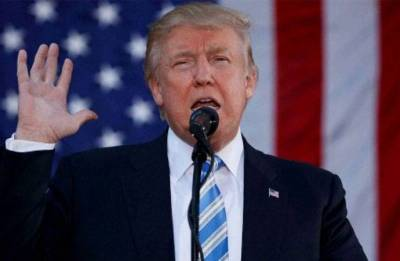Trump administration tightens H-1B visa procedure to attract brightest foreign talents
