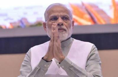 Wuhan Summit: Modi must tread warily to dispel any sign of hidden agenda