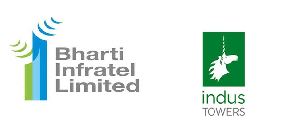 Bharti Infratel, Indus Towers to create second largest tower firm