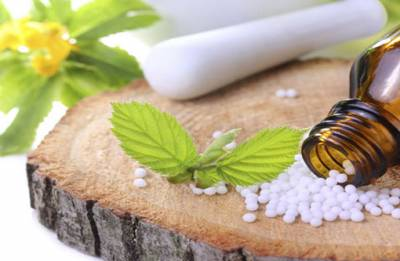 Medicinal plants sector: Cabinet okays MoU between India, African nation