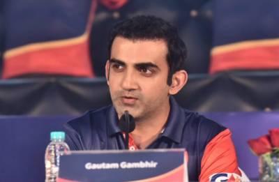 IPL 2018: Delhi's out-of-form captain Gautam Gambhir quits, Shreyas Iyer to lead team
