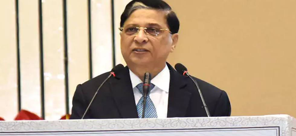 Call 'full court' to discuss 'future' of judiciary: Justices Gogoi, Lokur write to CJI Dipak Misra