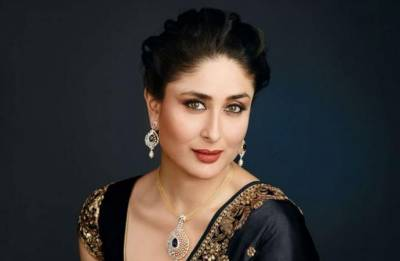 Veere Di Wedding actress Kareena Kapoor Khan talks about her Bollywood journey post motherhood