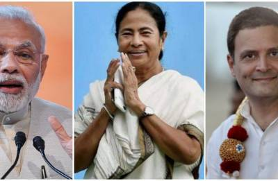 Mamata-Stalin force may not help Opposition to knock out BJP