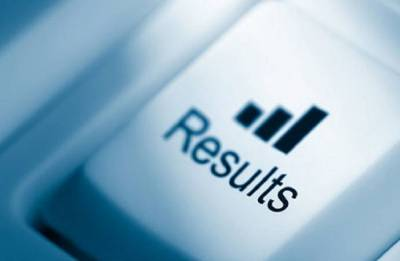 Telangana TS SSC Class 10 Results 2018 declared; Check your scorecard here