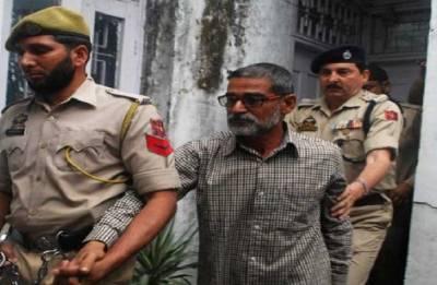 Kathua rape case: Sanji Ram killed minor Bakarwal girl to save his son, say investigators