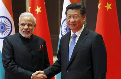 Modi-Xi, Korea summits signal positive Asian scenario but serious differences remain