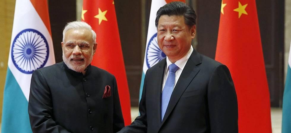 Modi-Xi, Korea summits signal positive Asian scenario (File Photo)