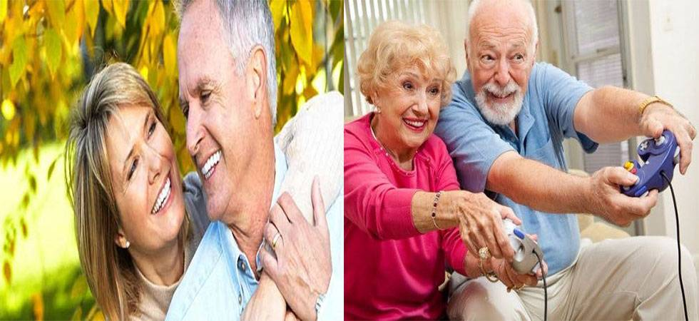 Live a decade longer by following these five healthy habits, claims study (Representative Image)