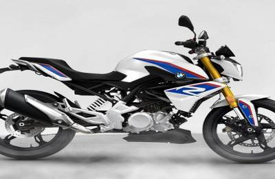 BMW G 310 R, G 310 GS to launch soon in India, Know Features, Specifications, Price