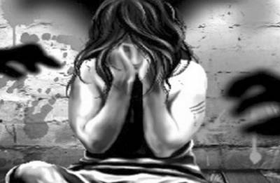BJP candidate's sister-in-law allegedly raped by TMC workers ahead of West Bengal Panchayat Election