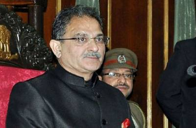 Kathua case a Minor incident, should not get so much attention: J&K Deputy CM Kavinder Gupta