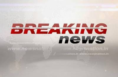 Jammu and Kashmir: Three civilians killed in attack by LeT militants in Baramulla