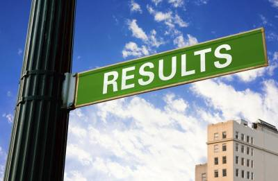 Punjab Board Results 2018: PSEB Class 10th results declared; here is how to apply for re-evaluation