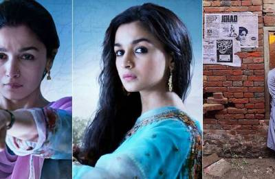 10 days to go for Raazi: Alia Bhatt's spy thriller should be on your bucket list