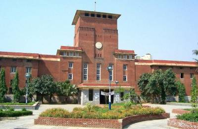 Delhi University Admissions 2018: Now apply online for all UG courses; check newly introduced programmes here