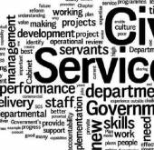 IAS preparation goes online, here is how Technology helps you to crack Civil Services examination