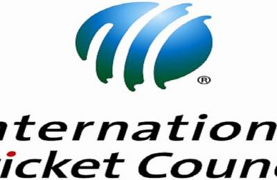 ICC Rankings: England take the top spot, India drop to second