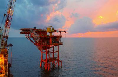 ONGC bids for 37 oil blocks, Cairn 55 in 1st OALP round