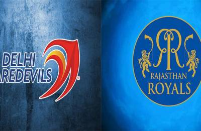 IPL 2018, DD vs RR Match Preview: Will Rajasthan Royals knock out Delhi Daredevils?