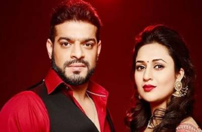 CONFIRMED: THIS show to replace Divyanka-Karan's Ye Hai Mohabbatein