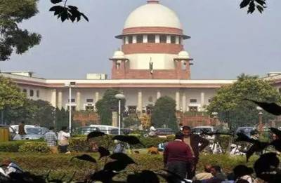Crucial Supreme Court collegium meet on Justice Joseph's elevation today