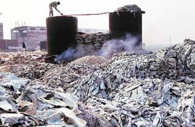 Kanpur world's most polluted city; Delhi, Varanasi, Jaipur among top 20: WHO