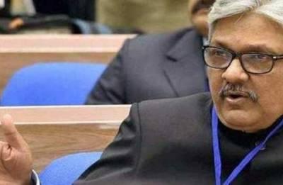 SC Collegium defers decision on Centre's demand to reconsider Justice Joseph's elevation