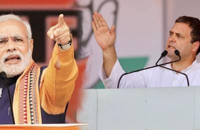 Karnataka elections game on – The 15 minutes challenge