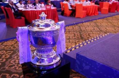 IPL 2018 Transfer window: Five day period make franchises look for new players