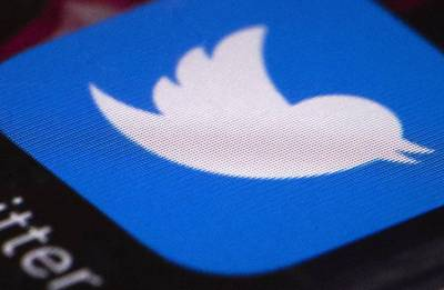 Twitter finds password bug, tells users to change password