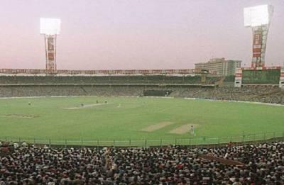 IPL 2018: Eden Gardens to host play-offs instead of Pune