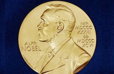 No Nobel Prize in Literature this year; Here's why