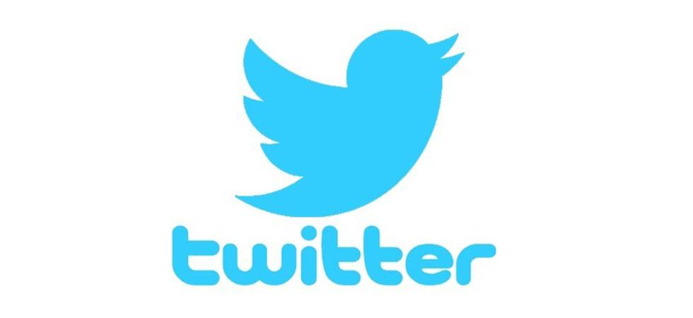 Changed your Twitter password yet? Here are few tips to keep your account safe