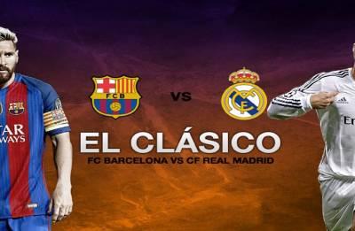 El Clasico | Barcelona vs Real Madrid Preview: Battle of Bests