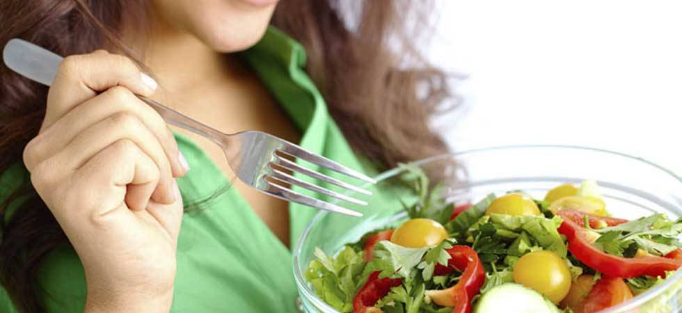 Fasting may boost stem cell regeneration, say scientists