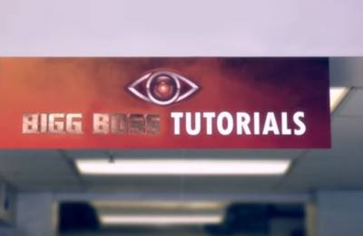 Bigg Boss Telugu 2 promo out; reality show comes with new host, theme (watch video)