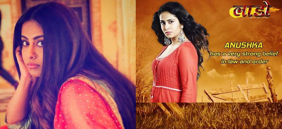 Laado 2: Avika Gor reveals REAL reason behind the show going off-air
